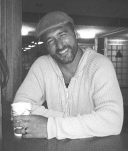 Isaac Middleton Profile Image