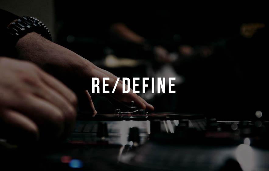 Redefine_link